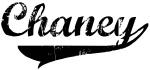 Chaney (vintage)