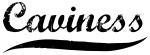 Caviness (vintage)