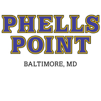 Fells Point Icon