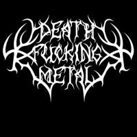Death F'ing Metal
