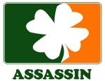 Irish ASSASSIN