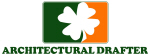 Irish ARCHITECTURAL DRAFTER