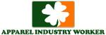 Irish APPAREL INDUSTRY WORKER