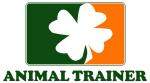 Irish ANIMAL TRAINER