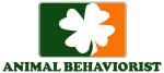 Irish ANIMAL BEHAVIORIST