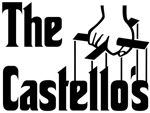 The Castello Family