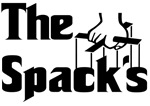 The Spack family
