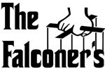 The Falconer's