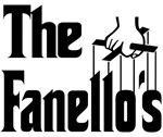 The Fanellos