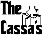 The cassa family