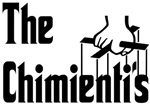 The Chimienti's
