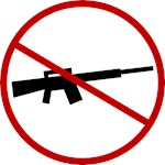 Anti Assault Weapons