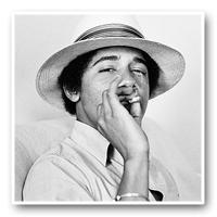 Anti-Obama Stuff
