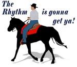 MFT Rhythm is gonna get ya!