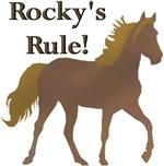 Rocky's Rule II