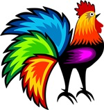 Gallito - Rooster
