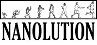 Nanolution