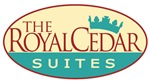 The Royal Cedar Suites