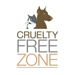 No Animal Cruelty