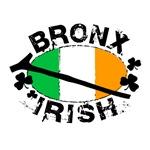 Bronx Irish