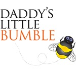 Daddy's Bumble Bee