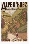 Alpes Cycling