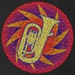 Euphonium Colorburst