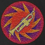 Trumpet Colorburst