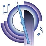 Oboe Deco2