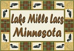 Mille Lacs Loon Shop