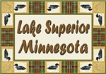 Lake Superior Loon Shop