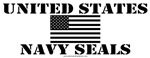 United States Navy Seals T-shirts & Gifts