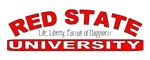Red State University
