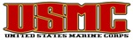U.S. Marine Corps Military T-shirts & Merchandise