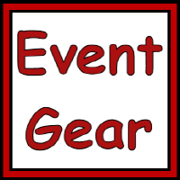 Event Gear