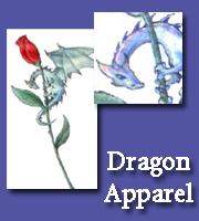 Dragon Apparel