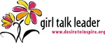 Girl Talk Leader 2