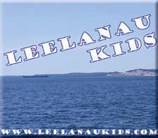Leelanau Kids - We take care of the little guys.