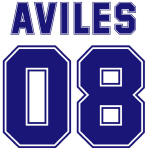 Aviles 08