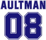 Aultman 08
