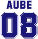 Aube 08