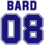 Bard 08