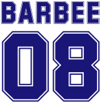 Barbee 08