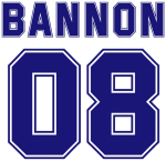 Bannon 08