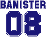 Banister 08