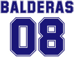 Balderas 08