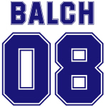Balch 08