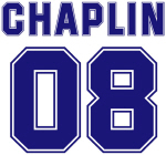 Chaplin 08