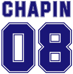 Chapin 08