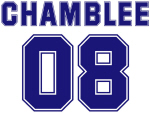 Chamblee 08